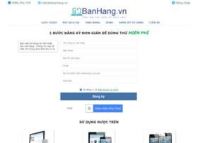 Ebanhang.vn thumbnail