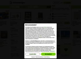 ebay at wi ebay kleinanzeigen kostenlos einfach lokal anzeigen gratis. Black Bedroom Furniture Sets. Home Design Ideas