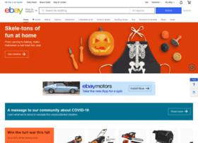 Ebay.pt thumbnail