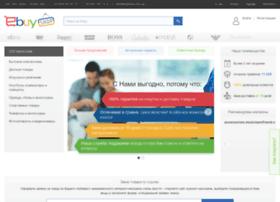 Ebayshop.com.ua thumbnail