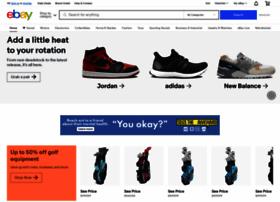 Ebaysocial.ru thumbnail