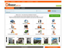 Ebazar.com.ua thumbnail
