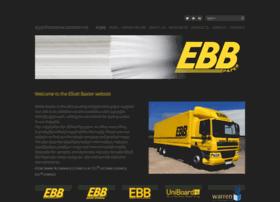 Ebbpaper.co.uk thumbnail