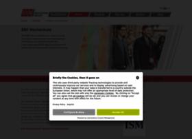 Ebc-hochschule.de thumbnail