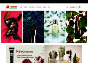 Ebe.vn thumbnail