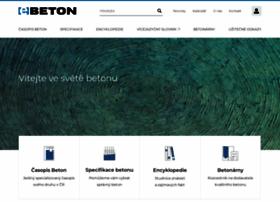 Ebeton.cz thumbnail