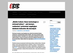 Ebib.pl thumbnail