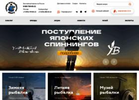 Ebisu66.ru thumbnail
