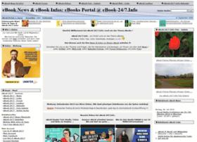 Ebook-247.info thumbnail