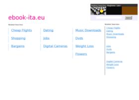 Ebook-ita.eu thumbnail