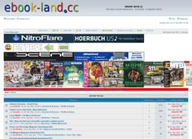 Ebook-land.cc thumbnail