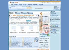 Ebook.edu.vn thumbnail
