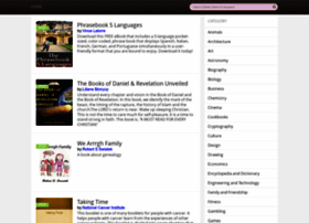 Ebook777 Com At Wi Download Free Ebooks Ebook777 Com