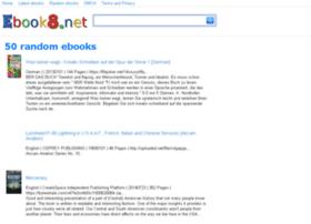 Ebook8.net thumbnail