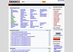 Ebookee.com thumbnail