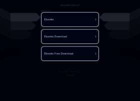 Ebookhunter.ch thumbnail
