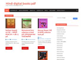 Ebookspdf.in thumbnail