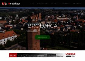 Ebrodnica.pl thumbnail