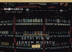 Ebrowarium.pl thumbnail