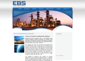 Ebs-group.net thumbnail