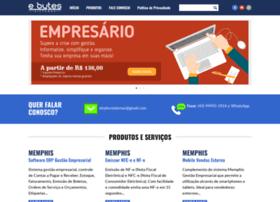 Ebytessistemas.com.br thumbnail