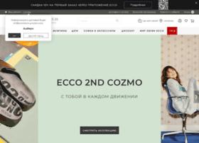 Ecco-shoes.ru thumbnail