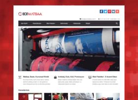 Ecematbaa.com.tr thumbnail