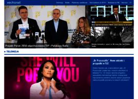 Echonet.info.pl thumbnail