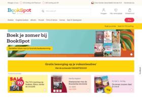 Eci.nl thumbnail