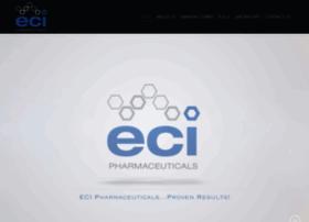 Ecipharma.com thumbnail