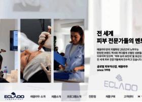 Eclado.co.kr thumbnail