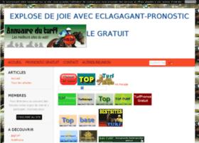 Eclagagnant.fr thumbnail
