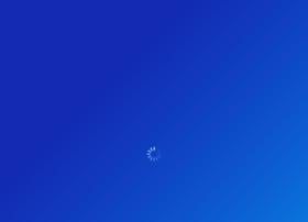 Eclass.hk thumbnail
