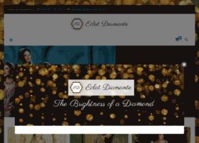 Eclatdiamante.co.uk thumbnail