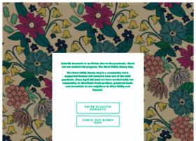 Eclectikdomestic.com thumbnail
