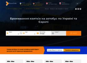 Eclub.com.ua thumbnail