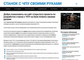 Ecnc.ru thumbnail