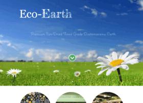 Eco-earth.co.za thumbnail