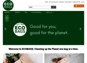Eco-weave.com thumbnail