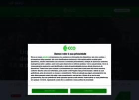 Eco.pt thumbnail