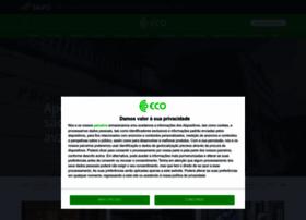 Eco.sapo.pt thumbnail