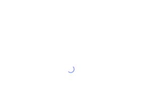 Eco24.jp thumbnail
