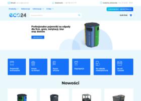 Eco24.pl thumbnail