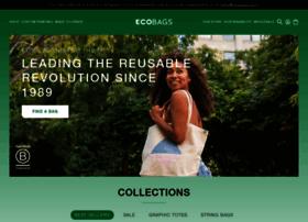 Ecobags.com thumbnail