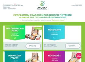 Ecobar.ru thumbnail