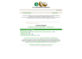 Ecoco.fr thumbnail