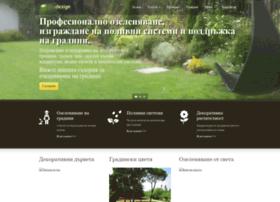 Ecodesign.bg thumbnail
