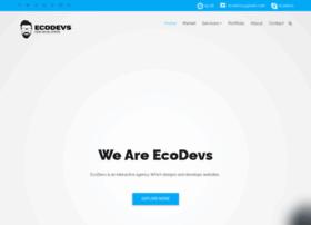 Ecodevs.in thumbnail