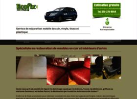 Ecofix.ca thumbnail