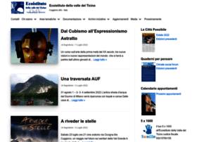 Ecoistitutoticino.org thumbnail